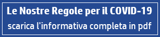 Download Informativa e Regolamento ANTI COVID-19 per La Pineta Camping - Estate 2020 in totale Sicurezza